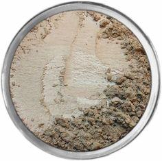 CORNERSTONE Multi-Use Loose Mineral Powder Pigment Color Mad minerals