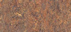 Linorette PUR 127-010 jasper red - DLW Flooring