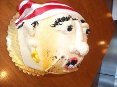 #Aspoonfullasugar #Groomscakes