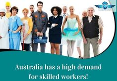 Australia: The Land Of Endless Opportunities For Business Migrants It is worthwhile to use the services offered by competent immigration consultants; like Immigration Xperts reviews for example! Their services may prove to be very important towards meeting the visa requirements of the applicants.