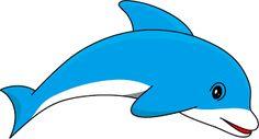 fish clipart png - Google'da Ara