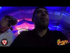 Pinoy Piliton - Oktoberfest 2015 part 2 [unrated]