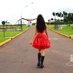 Paula Alfaro - Fotografia | Mariana