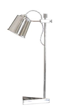 Soane-britain-the-tricorn-table-lamp-lighting-table-metal
