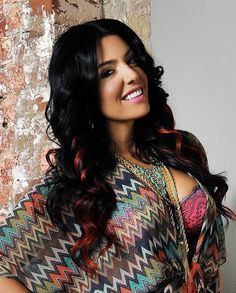 """""""Mob Wives"""" Star Ramona Rizzo to Celebrate Bachelorette Party at Crazy Horse III"""