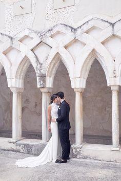 AMILA + ROBBIE. THE AMALFI COAST DESTINATION — The Little Press Summer Wedding Venues, Wedding Reception Venues, Destination Wedding, Wedding Ceremony, Wedding Planner, Amalfi Coast Wedding, One Day Bridal, Top Wedding Photographers, Wedding Film