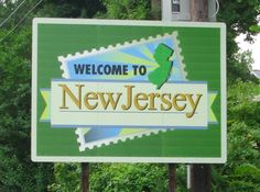 While living in New York, I also traveled and spent a lot of time with my family in New Jersey (My Mother's Side). Special shout-out to my Aunt Arleen, for if it wasn't for her, I wouldn't of been able to come to New York for Internships in the 1st place! Thank you for your hospitality! <3