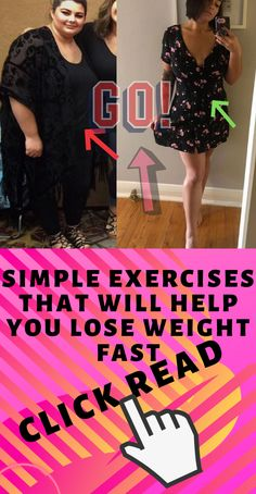tips to lose weight,how to lose weight quickly,lose weight in 2 weeks,lose fat, Gym Workouts To Lose Weight, Best Diets To Lose Weight Fast, Lose Fat Fast, Abs Fast, Fast Weight Loss, Healthy Weight, Losing Weight, Loosing Belly Fat Fast, Lose Tummy Fat