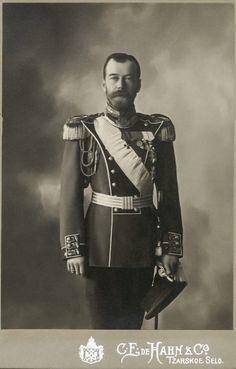 Nicholas ll. Last Tsar of Russia. Tsar Nicolas Ii, Tsar Nicholas, Maria Feodorovna, Last Emperor, House Of Romanov, Royal King, Empire, Wonder Woman, Superhero