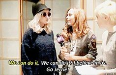 Little Mix: 'Accent Challenge' Jerrie 2014 Perry Little Mix, Jade Little Mix, Love Of My Live, Litte Mix, Sisters Forever, Jesy Nelson, Perrie Edwards, Only Girl, Spice Girls