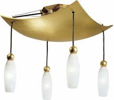 Terzani Rose Tulipe Series - Brand Lighting Discount Lighting - Call Brand Lighting Sales 800-585-1285 to ask for your best price!