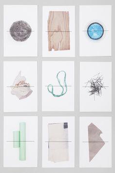 iiiinspired: graphic design