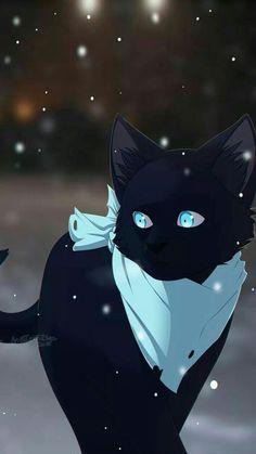 Yatogami Noragami, Anime Noragami, Yato And Hiyori, Otaku Anime, Manga Anime, Anime Art, Arte Sailor Moon, Gato Anime, Anime Lindo