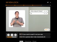 List of Websites Where You Can Watch Spanish Videos with Spanish Subtitles or Transcripts Online | How to Learn Spanish Online: Resources, Tips, Tricks, and Techniques