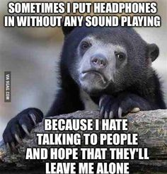 I'm sure I'm not the only one...