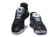 0164c4fbfc01 Buy adidas Harden Vol. 3 Black White Shoes For Men-4 White Shoes Men