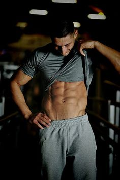 The Best Fitness Motivation - Outdoor Click Training Motivation, Fitness Motivation Quotes, Fun Workouts, At Home Workouts, Thoughtful Gifts For Him, Importance Of Education, Beachbody Blog, Diy Gifts For Boyfriend, Bodybuilding Workouts