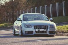 Audi A6 Quattro, Super Images, Lux Cars, Audi S5, Sports Sedan, Car Manufacturers, Cars Motorcycles, Super Cars, Bmw