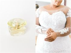 Cindy & Brendt | Wedding | Hoogeind Manor House, Croydon Olive Estate | Somerset West Somerset West, Glorious Days, Croydon, Reception Decorations, Bridal Style, Got Married, Our Wedding, Gowns, Bride