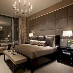 116 Best Modern Master Bedroom Ideas images | Modern master ...