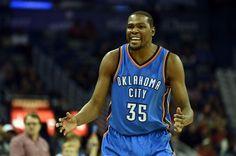 NBA: Can the Oklahoma City Thunder Take Down the Golden State... #OklahomaCityThunder: NBA: Can the Oklahoma City… #OklahomaCityThunder