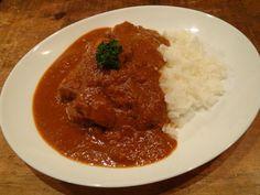 天 (中野/バー)★★★☆☆3.53 ■中野駅から徒歩3分。あたたかい手作りお料理の路地裏レストランバー。 ■予算(夜):¥2,000~¥2,999