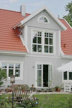 schwedenhaus haus schwedenh user haus holzhaus und haus ideen. Black Bedroom Furniture Sets. Home Design Ideas
