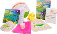 Baby Sensory Shop Items Photo