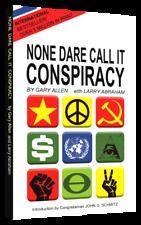 None dare call it conspiracy   eBay