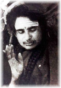 Babaji. Taught Paramhansa Yogananda's Guru, Sri Yukteswar, yet hadn't aged when students of Yogananda met him in India... rumor places him as at least 800 years old.