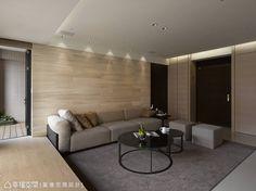 富億空間設計-室內設計 : 度假飯店般的閒雅生活 :::幸福空間:::華人首選室內設計、裝潢影音入口平台!