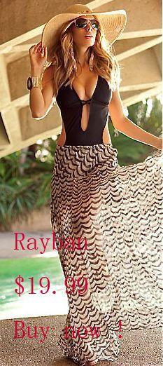 Ray Ban Sale,$19.99