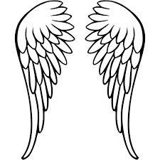 """Résultat de recherche d'images pour """"anges à imprimer"""""""