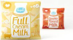 english biscuits package design에 대한 이미지 검색결과