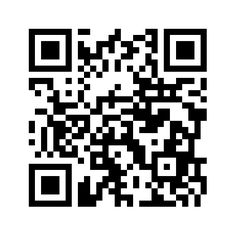 QR code for this padlet