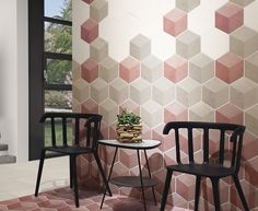 Colmena | Grestec Tiles : Tile Supplier to architects and trade - Grestec Tiles are a leading UK Tile supplier to trade. Based in Kent, United Kingdom. Call 0845 130 2241 now.