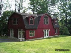 Pole Barn Home Gallery | gallery custom homes pole barn photo gallery show as slideshow