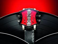 Les 5 montres de luxe qui ont marqué Baselworld 2015
