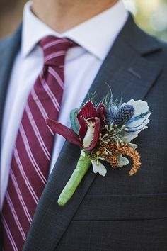Say I Do in Romantic Style at Virginia's Oldest Church wedding blue Say I Do in Romantic Style at Virginia's Oldest Church Latin Wedding, Wedding Spot, Church Wedding, Wedding Vows, Wedding Vendors, Wedding Blue, Red Orchids, Black Bride, Wedding Flower Inspiration