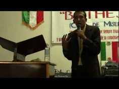 Sabino Barrientos part 9-10.mkv