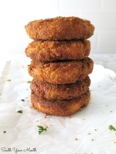 Crispy Chicken Fritters! A simple 5-ingredient recipe for crispy chicken fritters or croquettes made with all-white canned chicken. Easily shape into smaller portions for kid-friendly homemade chicken nuggets. #chickenfritters #cannedchicken Chicken Patty Recipes, Easy Chicken Dinner Recipes, Fried Chicken Recipes, Canned Chicken, Crispy Chicken, Frozen Chicken Nuggets, Homemade Chicken Nuggets, Chicken Croquettes, Chicken Patties