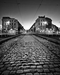 Antwerp, Belgium Plan your trip to #Antwerp #Belgium visit www.cityisyours.com