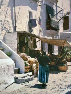Celcius — Ibiza, 1970s Ibiza, 1970s, Country, Architecture, Outdoor Decor, Antique Photos, Countries, Illustrations, Arquitetura