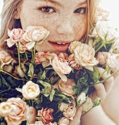 flowers Pfotographer Катерина Яковлева