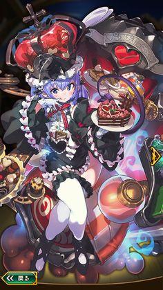 Anime Art, Character Design, Character Art, Character Illustration, Game Character Design, Comic Illustration, Gundam Art, Anime Drawings, Anime Style