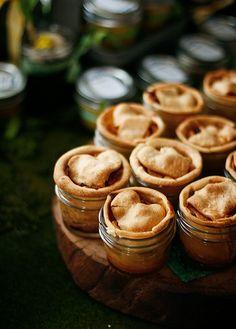 50-recipes-for-dessert-in-jar