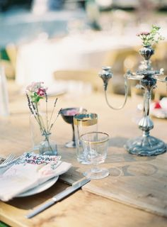 natural-east-coast-maine-wedding-decor-centerpieces