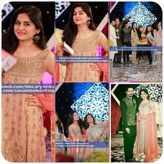 sanam baloch instagram - Google Search Edit Photos, Photo Editing, Sequin Skirt, Sequins, Celebrity, Google Search, Instagram, Fashion, Editing Photos