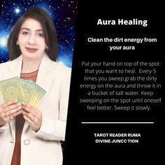 Aura Cleansing, Spiritual Cleansing, Ayurvedic Therapy, Calm Meditation, Aura Reading, Healing Codes, Switch Words, Spiritual Coach, Let It Flow