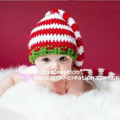 Google Image Result for http://images.bobuying.com/products/picture/201261421/6141624109507487752.jpg